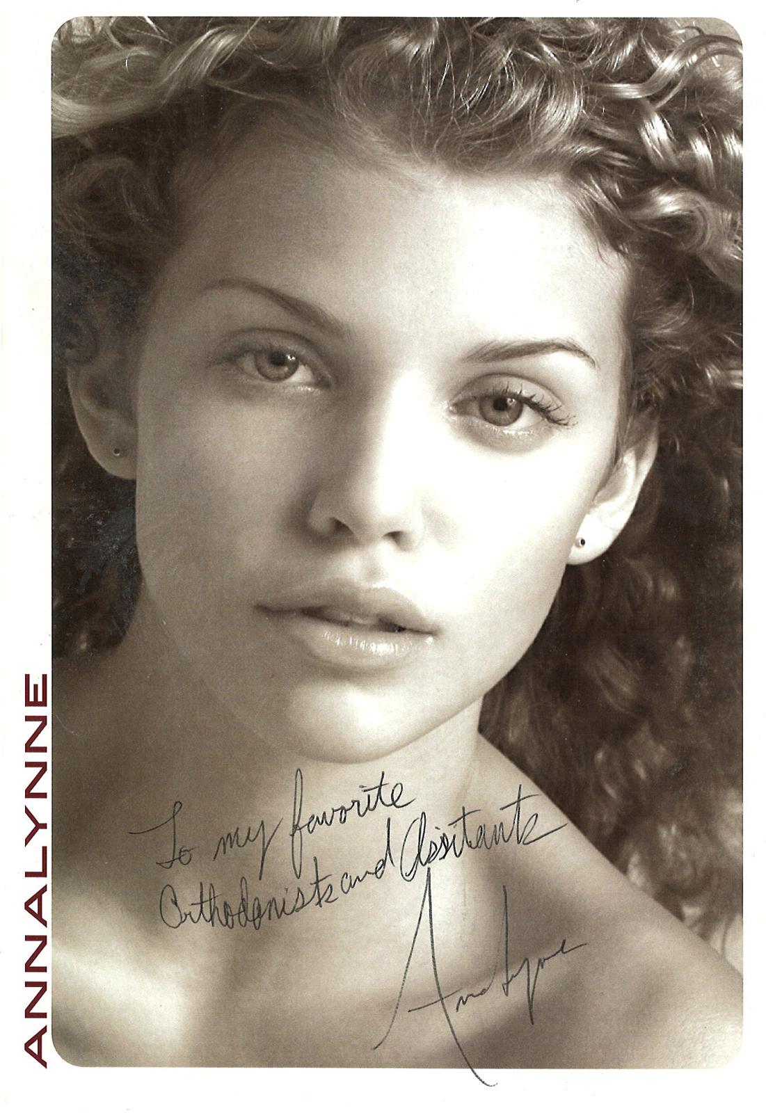 CelebritySmiles-AnnaLynne
