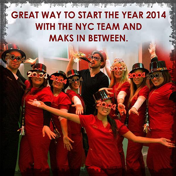 maks-new-years-team