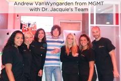 Andrew VanWyngarden Aug2014-2
