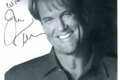 CelebritySmiles-JohnTesh