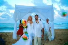 Copy-of-WeddingSmile8