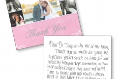 wedding-smile-thank-you