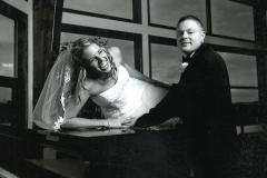 weddingsmile-2