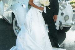 weddingsmile-3