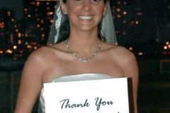 weddingsmile-5