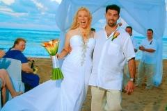 weddingsmile1