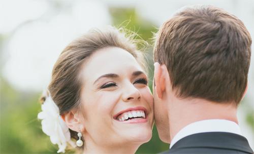 bridal-smile-q&a