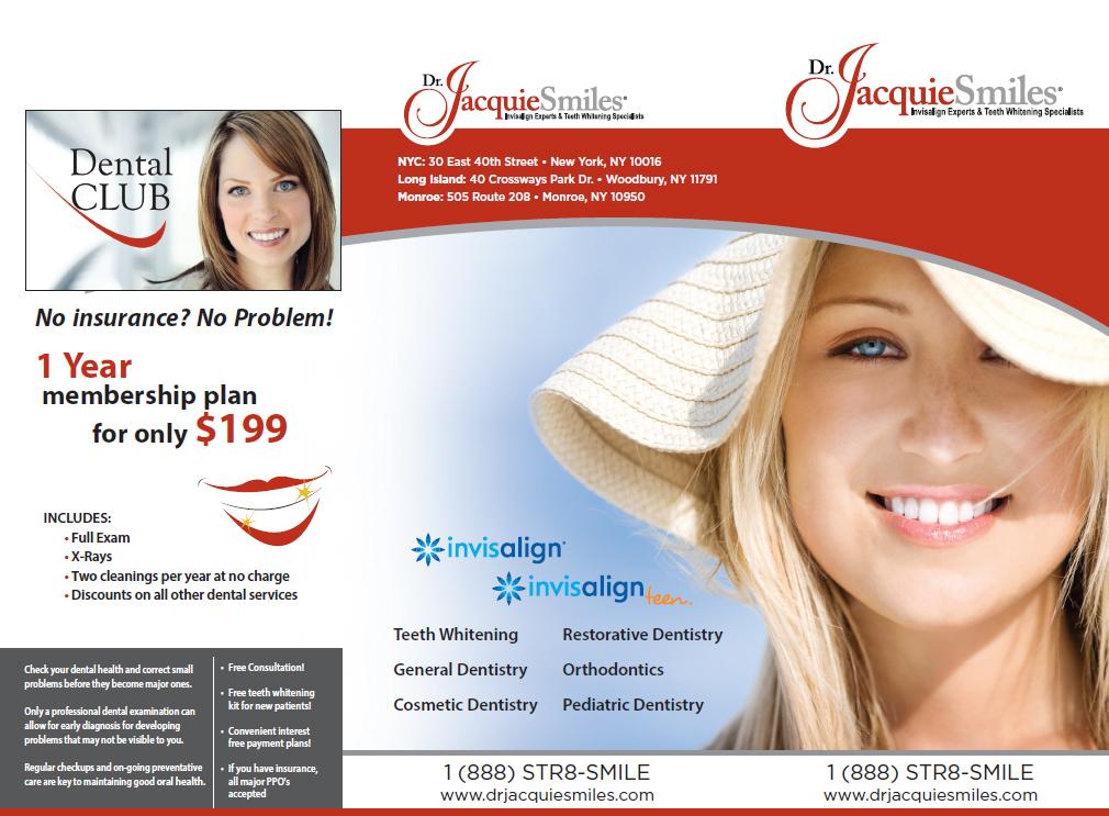 publication-dental-plan