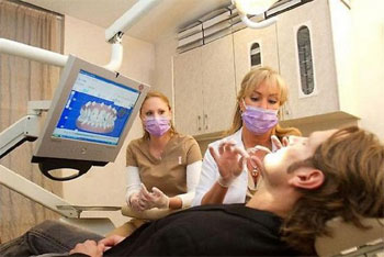 Midtown-orthodontics-NYC