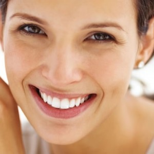 benefits-of-orthodontics