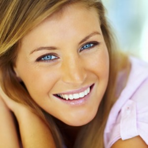 professional-tooth-whitening