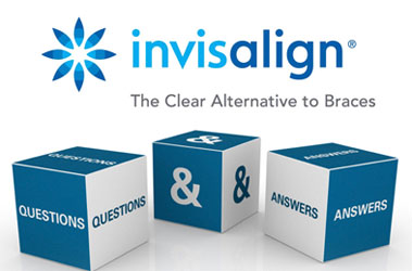 faq-Invisalign-NYC