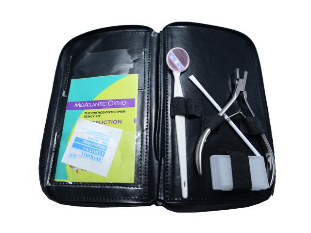 ortho-emergency-kit