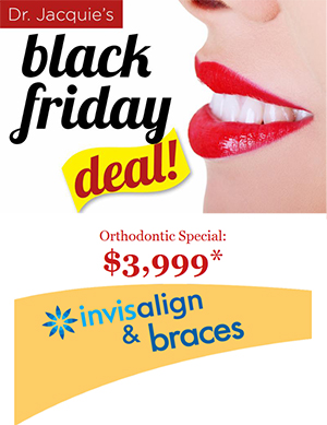 orthodontic-special