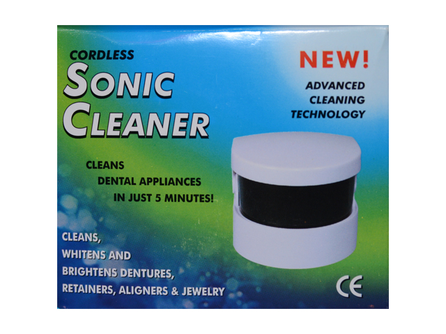 sonic-cleaner