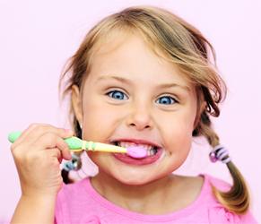 orthodontic-pediatric-dentistry-woodbury-ny