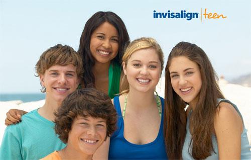 orthodontics-teens-long-island-ny