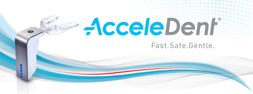AcceleDent-fast-ortho-NYC