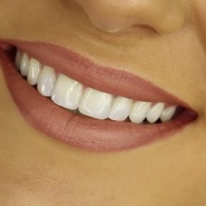 how to stop teeth hurtin with invisalign