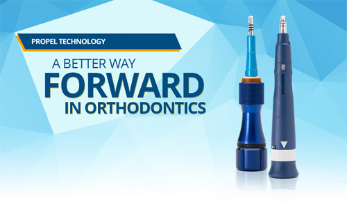 Propel-accelerated-ortho-in-NYC