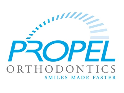Propel-orthodontics-in-NYC