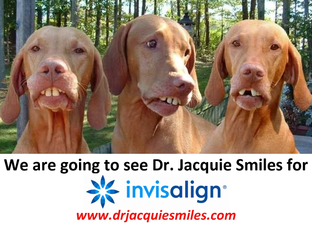 funny-invisalign-memes-Dr-Jacquie-Smiles-NYC