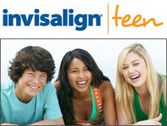 huntington long island ny-invisalign-teens