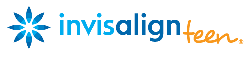 invisalign-teen-clear-braces-Massapequa-NY