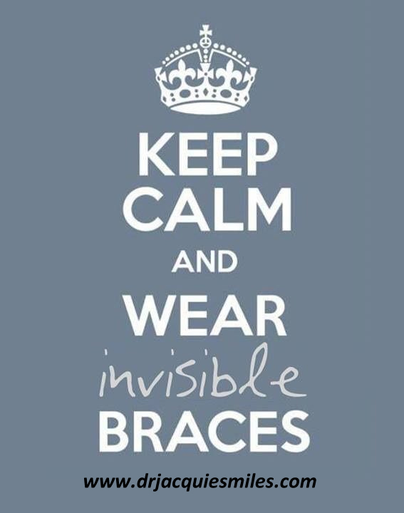 keep-calm-and-wear-invisalign-clear-braces
