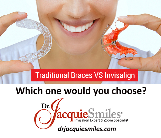 traditional-braces-vs-invisalign-Dr-Jacquie-Smiles-NYC