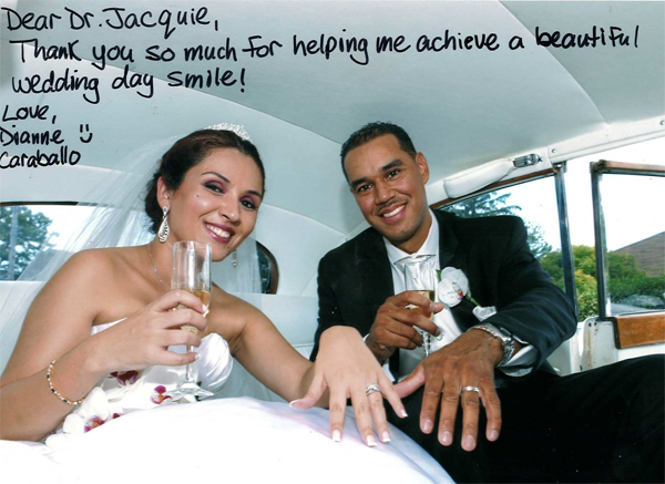 wedding-smile-long-island-ny