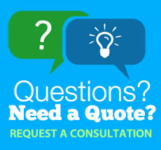 request-quote-consultation