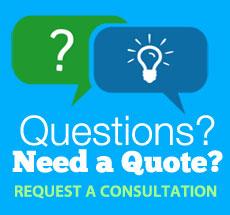 request-quote-consultation