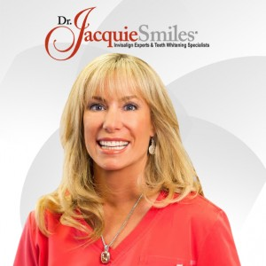 Orthodontist, Dr. Jacquie Smiles in Englewood Cliffs, NJ
