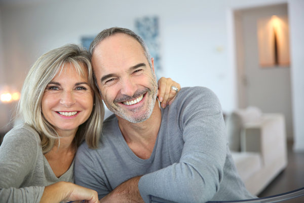 Get Invisalign for Adults in Manhattan, NYC