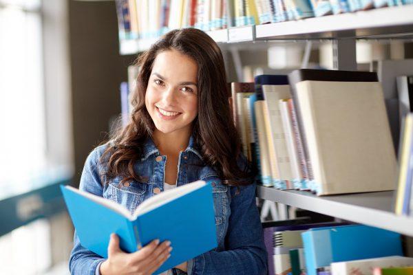 Best Invisalign for Teens provider