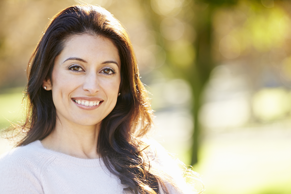 Best Invisalign Doctor NYC