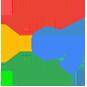 google-drjacquiesmiles