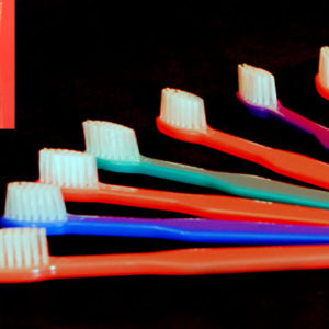 0050-toothbrushes