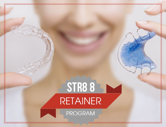 STR88-program-DEAL