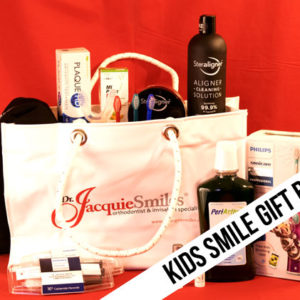 kids-smile-gift-bag