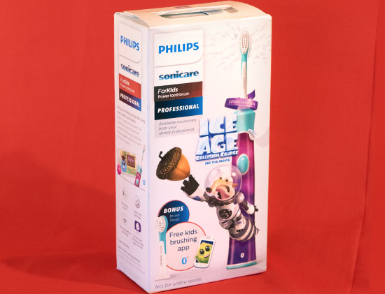 philips-sonic-kids-toothbrush
