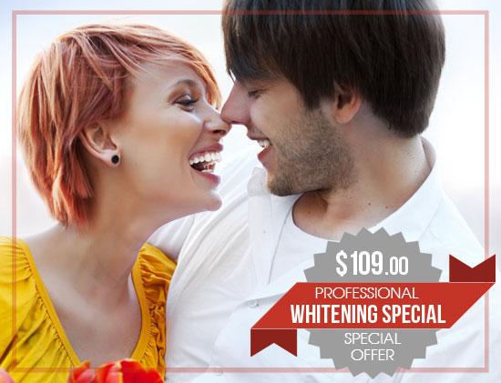 whitening-DEAL