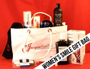 womens-smile-gift-bag