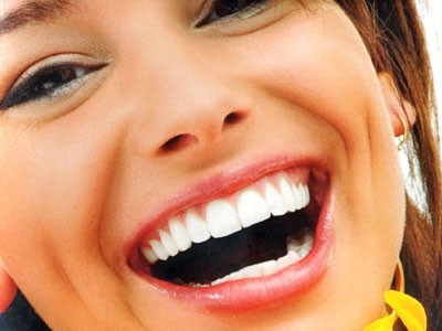 How to Keep Your Teeth White after Your Whitening Treatment